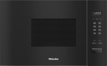 Iebūvēta mikroviļņu krāsns Miele M 2230 SC