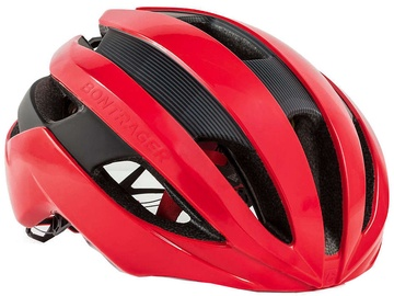 Bontrager Velocis MIPS Red L