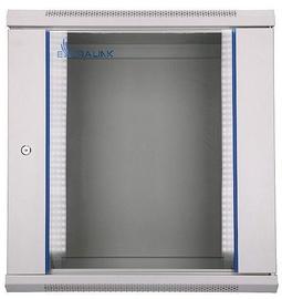 """Extralink Rack Cabinet 19"""" 12U 8598"""