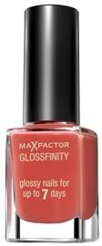 Max Factor Glossfinity 75
