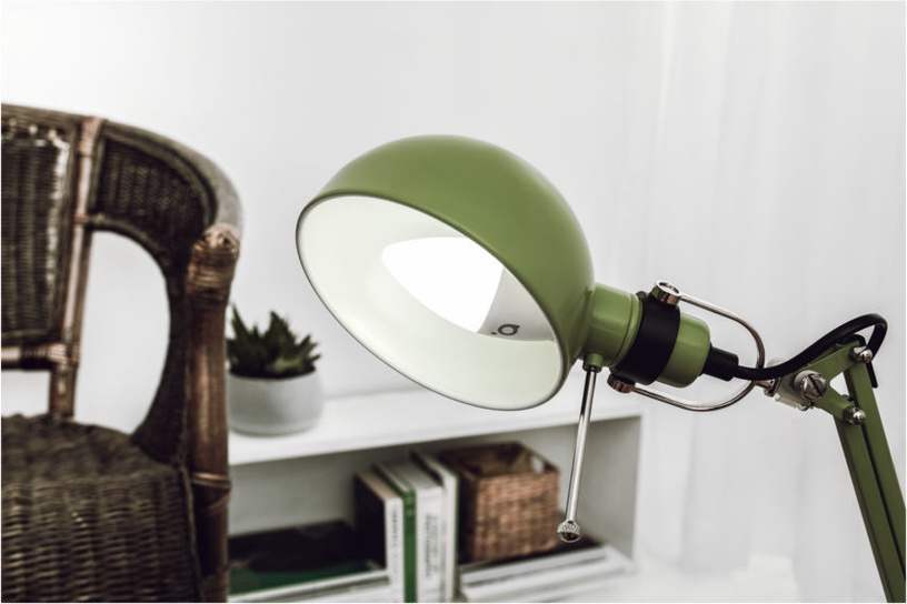 Acme SH4208 Smart LED Bulb Candle 4.5W E14