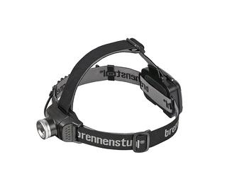 Brennenstuhl Creeled LED Headlamp 1178780