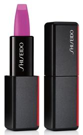 Lūpu krāsa Shiseido ModernMatte Powder 530, 4 g