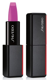 Губная помада Shiseido ModernMatte Powder 530, 4 г