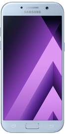 Samsung A520F Galaxy A5 (2017) 32GB Blue Mist