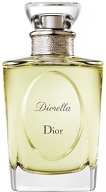 Christian Dior Les Creations de Monsieur Dior Eau Fraiche 100ml EDT