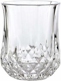 Eclat Longchamp Shot Glass Set 4.5cl 6pcs