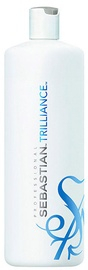 Sebastian Professional Trilliance Conditioner 1000ml