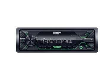 Automobilinė magnetola Sony DSXA212UI