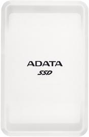 ADATA SC685 2TB White
