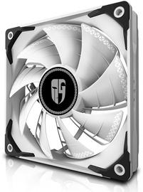 Deepcool GamerStorm TF120 S White
