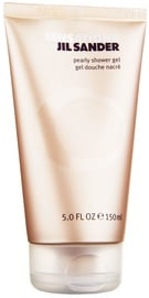 Jil Sander Sensations 150ml Shower Gel