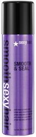 Sexy Hair Smooth Sexy Hair Smooth & Seal Spray 225ml