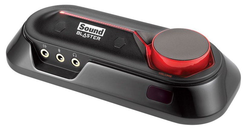 Creative USB SoundBlaster Omni Surround 70SB156000002