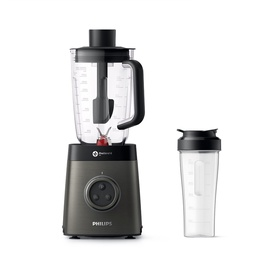 Blenderis Philips Avance Collection HR3664/90