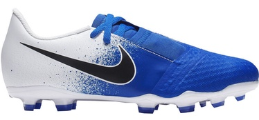 Nike Phanton Venom Academy FG JR AO0362 104 White/Blue 38