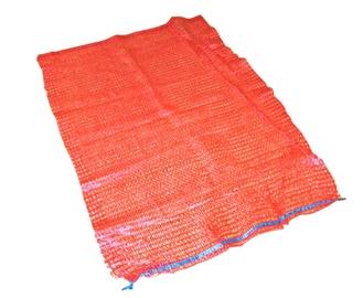 Tinklinis, austas maišas 50/60 x 70/80 cm
