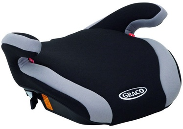 Graco Connext Black 22-36kg