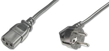 Assmann Cord Schuko / IEC 2.5m