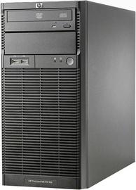 HP ProLiant ML110 G6 RM5503 Renew