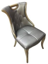 MN Chair Silver 2964032