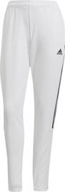 Adidas Tiro Track Pants GN5493 White L