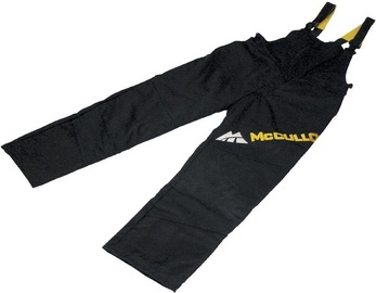 McCulloch Universal Carpenter Trousers Size 48