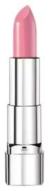 Rimmel London Moisture Renew Lipstick, 4 g, 120