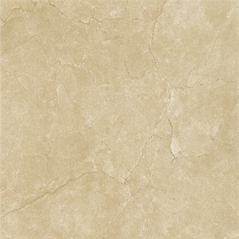 Paradyz Ceramika Inspirio Floor Tiles 40x40cm Brown