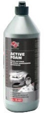 Moje Auto Active Foam for Cleaning Cars 1l