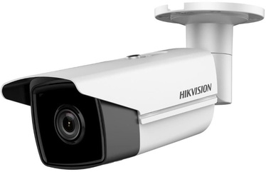 Hikvision DS-2CD2T45FWD-I5