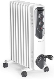 Trotec Oil-Filled Radiator TRH 20 E