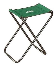 Sulankstoma kėdė Jaxon AK-KZY101