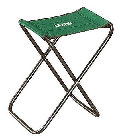 Jaxon AK-KZY101 Small Chair