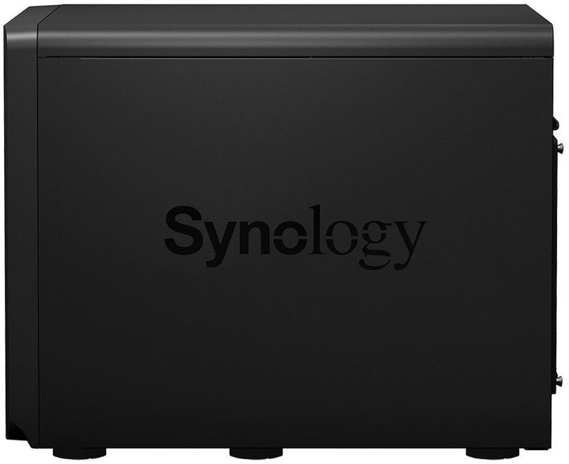 Synology DiskStation DS2419+ EW202