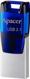 Apacer AH179 USB 3.1 OTG 16GB AP16GAH179U-1