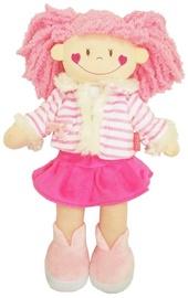 Beppe Rag Doll Pink 11769