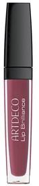 Artdeco Lip Brilliance 5ml 57