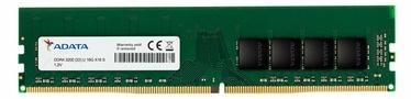 ADATA Premier 16GB 3200MHz CL22 DDR4 AD4U3200716G22-SGN
