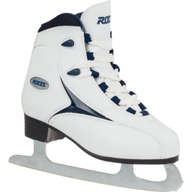 Roces RFG 1 White 36