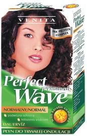 Venita Perfect Permanent Wave 210ml Normal