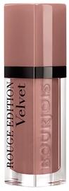 BOURJOIS Paris Rouge Edition Velvet 7.7ml 32