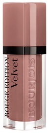 BOURJOIS Paris Rouge Edition Velvet 7.7ml 32