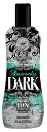 Australian Gold Deviously Dark Intensifier 250ml