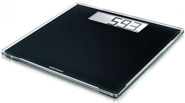 Svarstyklės Soehnle Style Sense Comfort 400 Black