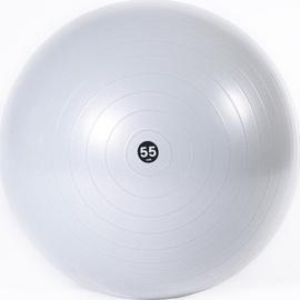 Reebok Gymball 55cm Gray