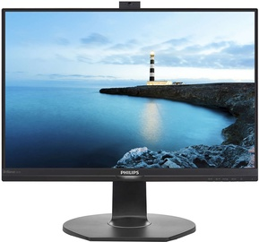 Monitorius Philips 241B7QPJKEB