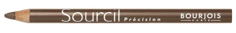 BOURJOIS Paris Sourcil Eyebrow Pencil 1.13g 04