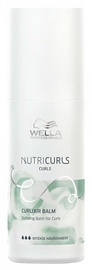 Бальзам Wella Professionals Nutricurls Curlixir, 150 мл