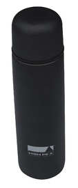 High Peak Double Wall Thermos 1l 41471